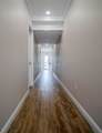 1822 15th St - Photo 3