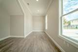 1822 15th St - Photo 5
