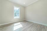 1822 15th St - Photo 6