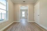 1822 15th St - Photo 7