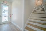 1822 15th St - Photo 9