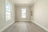 1822 15th St - Photo 11