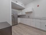 1822 15th St - Photo 12