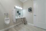 1822 15th St - Photo 14