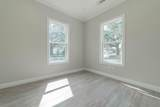 1822 15th St - Photo 18
