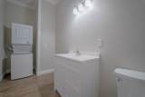 1822 15th St - Photo 20