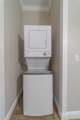 1822 15th St - Photo 21