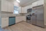 1822 15th St - Photo 23