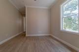 1822 15th St - Photo 25
