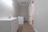 1822 15th St - Photo 27