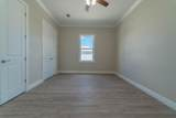 1822 15th St - Photo 31