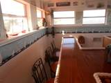 124 Sweetbay Dr - Photo 28