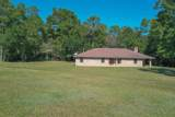 2022 Brasher Rd - Photo 8