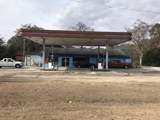 22709 Highway 63 - Photo 1