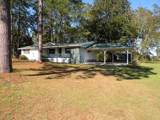 1158 Rocky Creek Rd - Photo 1
