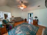 14612 Cook Rd - Photo 11