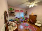 14612 Cook Rd - Photo 16