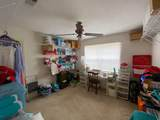 14612 Cook Rd - Photo 17