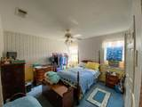 14612 Cook Rd - Photo 18