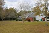 14612 Cook Rd - Photo 2