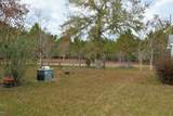 14612 Cook Rd - Photo 21