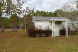 14612 Cook Rd - Photo 22