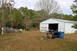 14612 Cook Rd - Photo 23