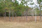 14612 Cook Rd - Photo 28