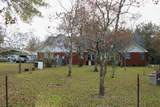 14612 Cook Rd - Photo 29
