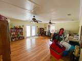 14612 Cook Rd - Photo 4