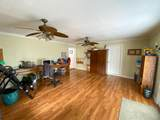 14612 Cook Rd - Photo 5