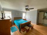 14612 Cook Rd - Photo 6