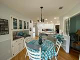 14612 Cook Rd - Photo 8