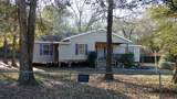 196. Timberbluff Dr - Photo 1
