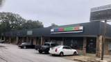 340 Courthouse Rd - Photo 1