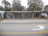 2124 Ingalls Ave - Photo 1