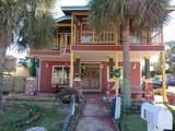 604 Ingalls Ave - Photo 1
