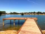 6220 Emerald Lake Dr - Photo 8