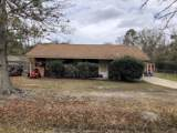 906 Old Pass Rd - Photo 1