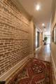 1414 25th Ave - Photo 5