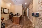 1414 25th Ave - Photo 7