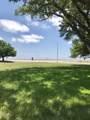 1564 Beach Blvd - Photo 1