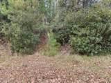 15924 Cottonwood Dr - Photo 1