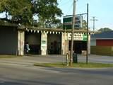 19011 Pineville Rd - Photo 22