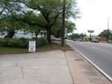 2170 Pass Rd - Photo 8