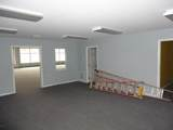 1711 Market St - Photo 18