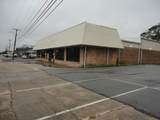 1711 Market St - Photo 4