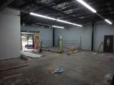 1711 Market St - Photo 11