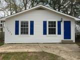 12024 Riverbend Dr - Photo 1