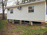 12024 Riverbend Dr - Photo 3